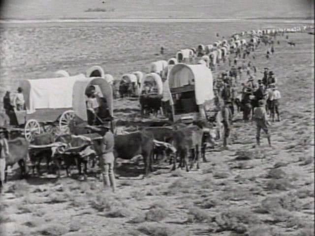 Boer war70