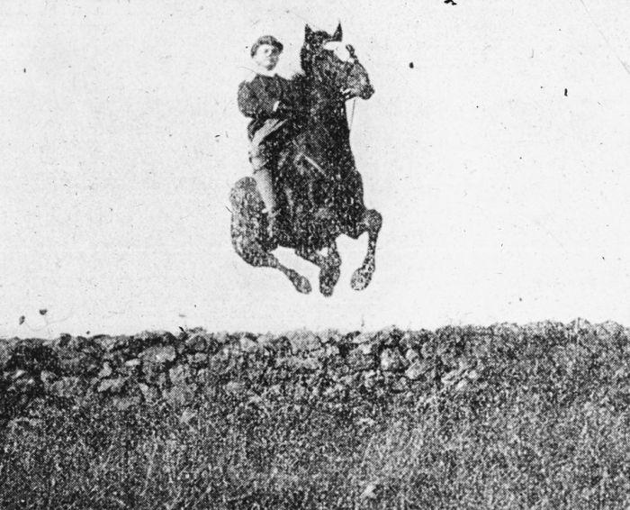 Boer war74