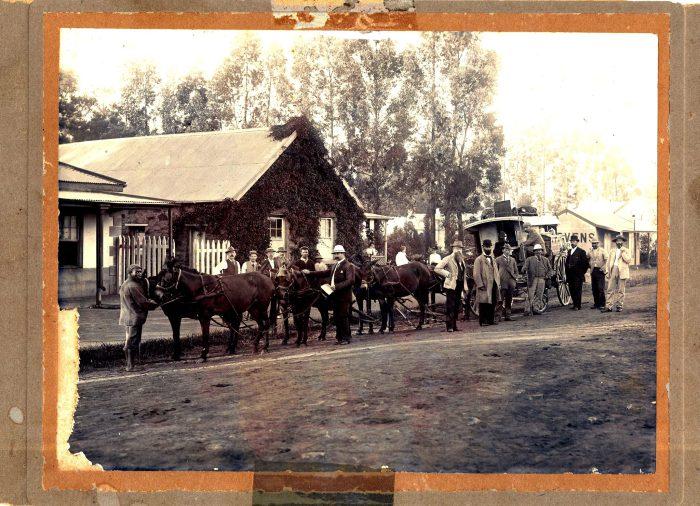 Boer war76
