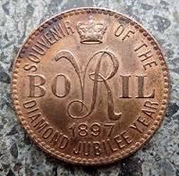 Bovril 3